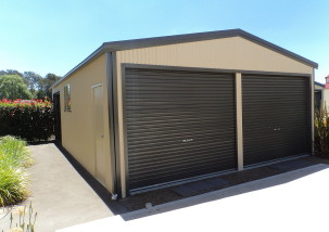sheds builder company suppliers perth wa superior sheds